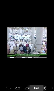 Makkah & Madina Live | APK Download for Android