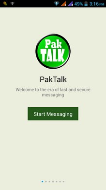 PakTalk (Free Messages)-1
