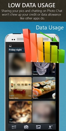 Photo-Chat-Photo-Sharing-1
