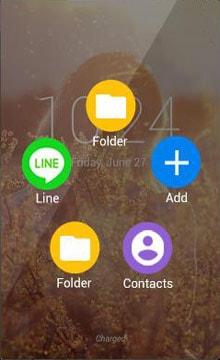 Pop-Locker-App-Lock-1