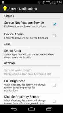 Screen Notifications-1