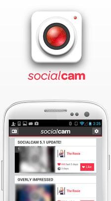 Socialcam-1