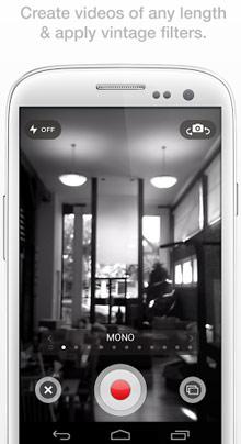 Socialcam-2