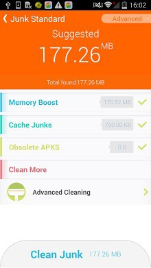 Teebik Android Optimizer-2