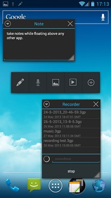 Tiny Apps lite (floating)-2