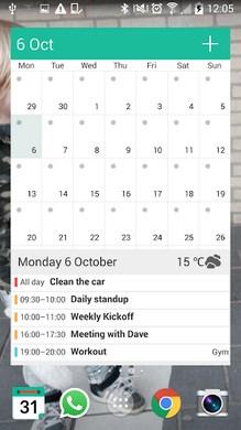 WAVE Calendar-3