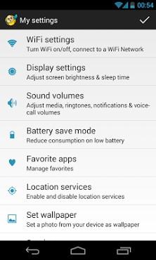 Zikk - Mobile Remote Support-2