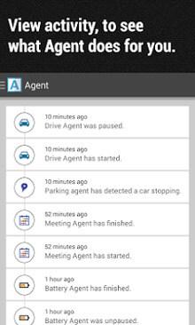 Agent---do-not-disturb-&-more-2