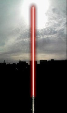 Augmented-Lightsaber-2
