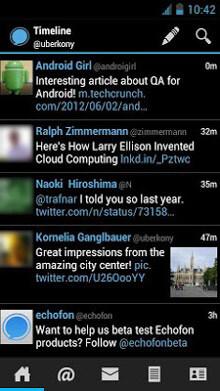 Echofon-for-Twitter-1