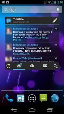 Echofon-for-Twitter-2