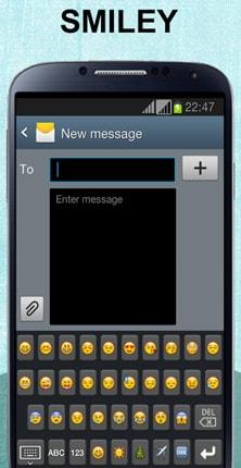 Emoji-Smart-Keyboard-1
