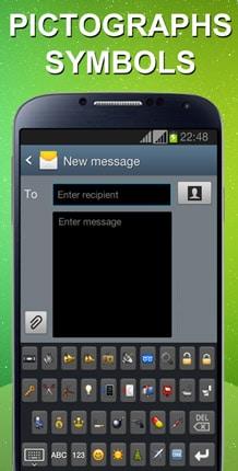 Emoji-Smart-Keyboard-2