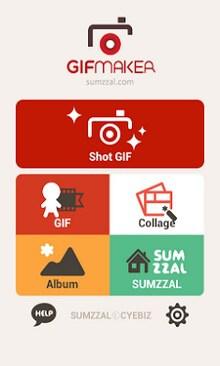 GIF Camera-1