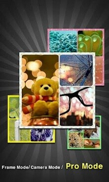 InstaPicFrame for Instagram-2