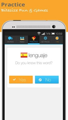Lingua.ly-learn-a-language-2