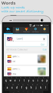 Lingualy-learn-a-language-1