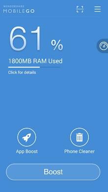 MobileGo (Cleaner & Tool Kit)-1