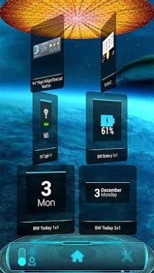 Next-Launcher-3D-UI-2.0-Theme-2