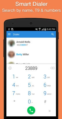 Simpler-Contacts-+-Dialer-2