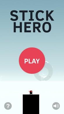 Stick Hero-1