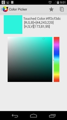 Color Picker-2