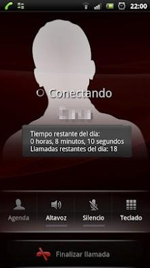 Control Your Calls-1