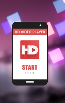 HD-Video-Player-android-1
