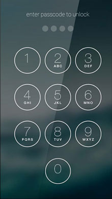 Keypad-Lock-Screen-2