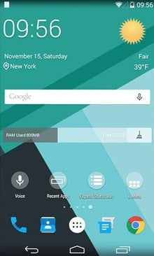 Download Lollipop Launcher | APK Download for Android