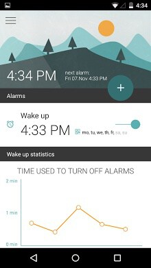 Download Morning Routine | APK Download for Android