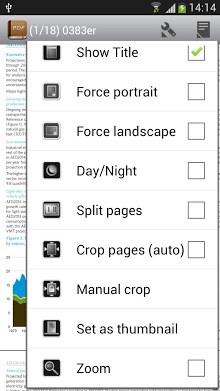 PDF Reader-2