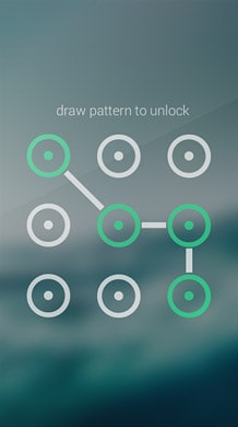 Pattern Lock Screen Apk Download For Android