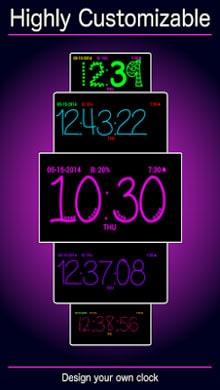 Pink-Clock-1