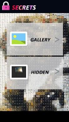 Secret Gallery-1