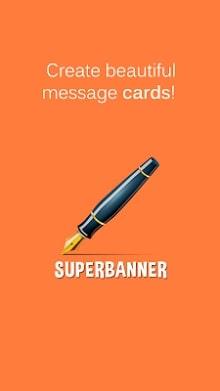 SuperBanner-1