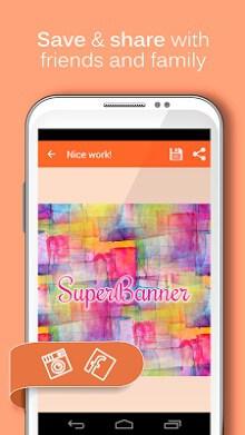 SuperBanner-2