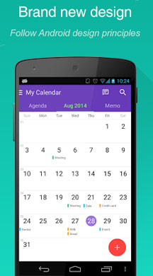 WeCal-Calendar-1