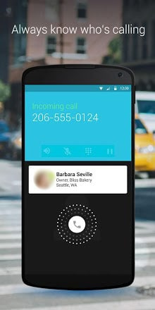 Whitepages Caller ID & Block | APK Download for Android