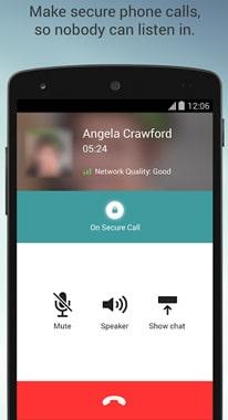 Wiper-Private-Texts-and-Calls-1
