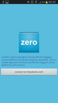 Zero Connect-1