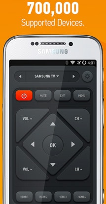 AnyMote-Smart-TV-Remote-1