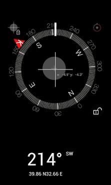 Compass-2