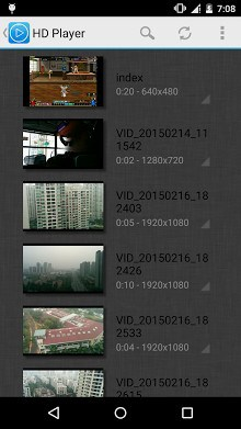 HD Universal Player-1
