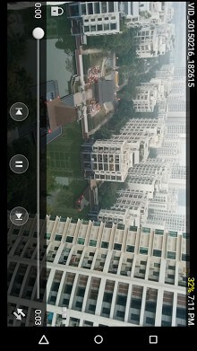 HD Universal Player-2