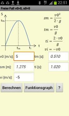 Math Expert-2