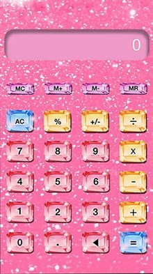 Pretty-Calculator-1