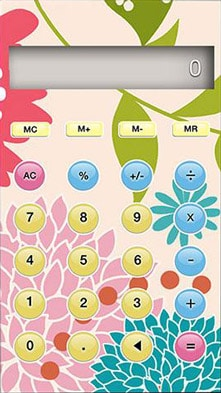 Pretty-Calculator-2