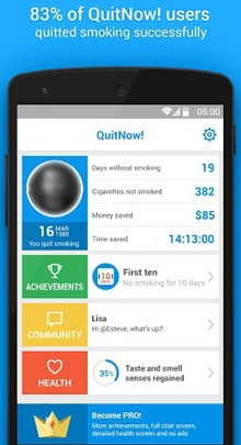 Quit-smoking-QuitNow-1