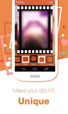 RetroSelfie-Selfies-Editor-1